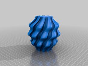 Vase #405