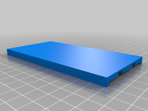 modular_storage_container_cover