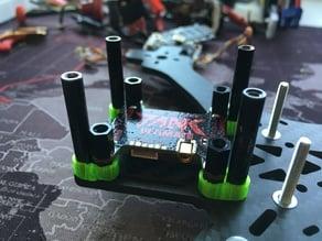 TBS Source One v0.3 30x30 bracket mouting holder