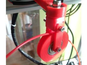 Bearing Filament Guide