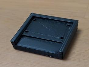 Pi Camera Spacer