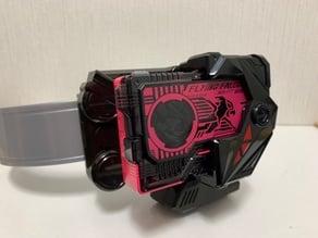 Kamen Rider Zero-One Progrise-Holder Adapter Type B