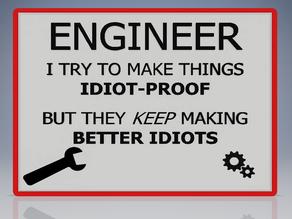 sign Engineer
