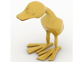 Slob Duck