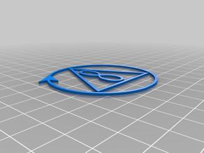 Creative Society symbol