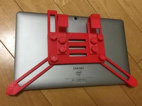 (New) Tablet Holder for CHUWI Hi10