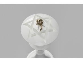 Rey Logo Phifr