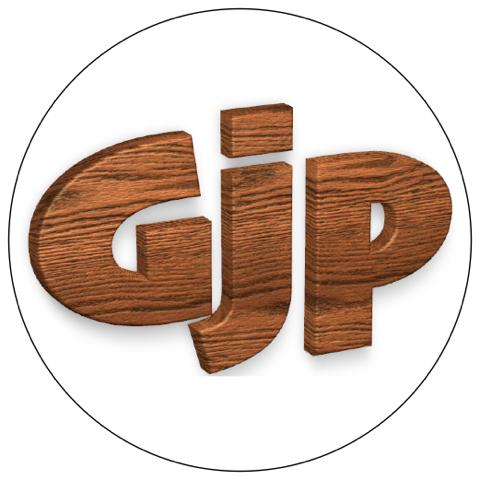Badge Koopa (rouge)