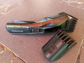 Trimmer Guard replacement comb for Remington HC5150 HC5350 HC5355 HC5356 HC5550 HC575