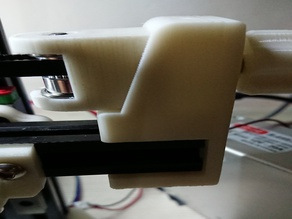 Am8 blv x tensioner