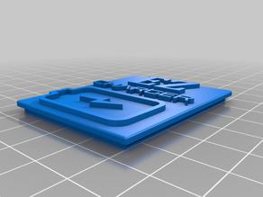 DIY EZ Portable Charger Box