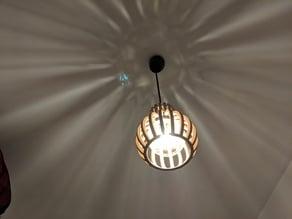 lampe_ronde
