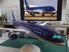 Boieng 787 Dreamliner - v.0.99 beta