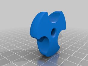 Ender 3 (Pro) encoder knob