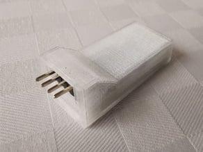 HC-06 Bluetooth Module Housing