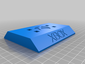 Xbox One Controller Display Stand