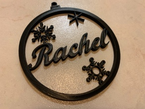 Christmas_Ornament_Personalized