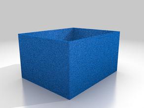 Thing Box