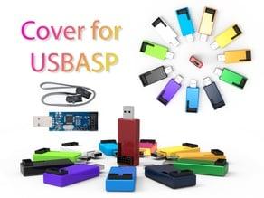 USBasb case
