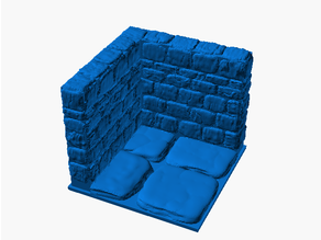 Dungeon_Wall_Corner_2x2_A (OpenForge 2.0 Compatible)