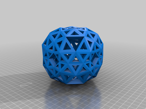 ConvexOctahedral5V_p50_p55_p60__1_2_6_15_16