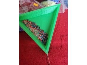 Beads tray (Customizer)