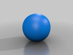 Sphere 13.2