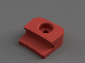 AnyCubic Kossel Bed Clips