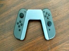 Portable Joy-Con Holder