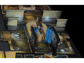 IMPERIAL ASSAULT TWIN SHADOWS 01B cantina