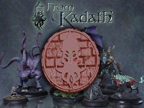 From Kadath token