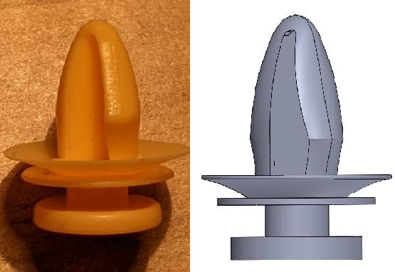 Clips - Renault clio IV