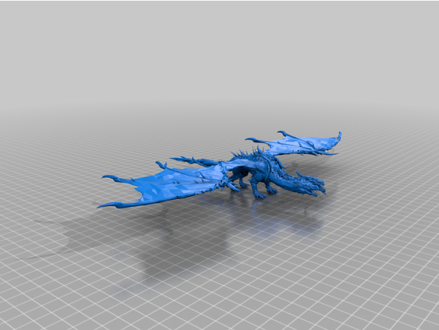 featured_preview_chs_dragon_01.png