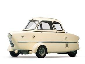 Inter 175A 1955