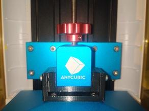 Anycubic Photon/Photon S leveler (REMIX)