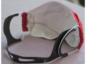 Sangle de masque Protège Oreilles ( Mask Ear Strap )