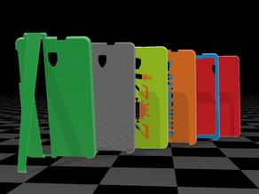 Samsung Galaxy Tab A2 S t380 case