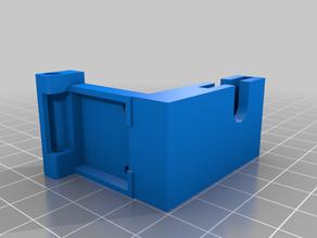 BMG Extruder Ender FIlament Runout Sensor