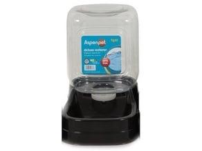 Replacement Lid - AspenPet 2.5gal Deluxe Water Dispenser