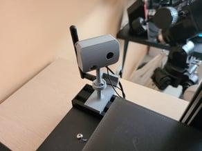 Ender 3 v2 ESP-32 Cam