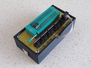 AVR ISP Programmer