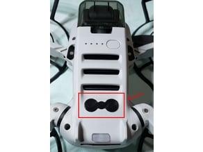 DJI Mini (2) ATTI Activator