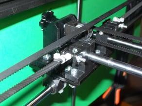 FLSun Cube X-Axis Belt Tensioner