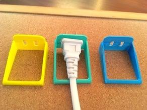 Plug Puller (JP)