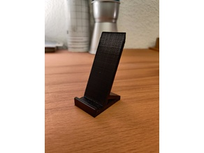 OnePlus 7T Smartphone Stand