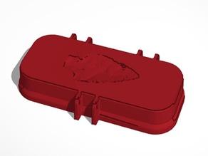 Arrowhead Box
