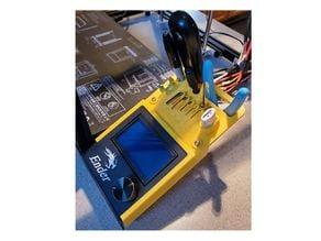 Tool Tray Box