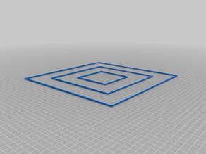 Ender 5 Plus Bed Level Gcode