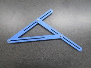 Triangle Explorer (Remix)