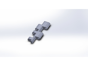 Titans Earthrise Platform Adaptor (T.E.P.A.)